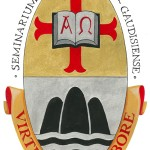 seminary-logo_1