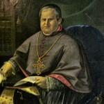 bishop-buttigieg-1