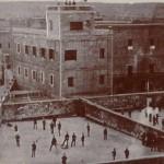 seminarju-1899