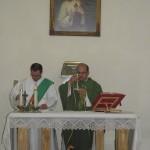 mass-presided-by-fr-mark-bonello