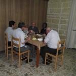 mgr-benjamin-phiri-during-lunch-2