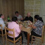 mgr-selim-sayegh-during-lunch
