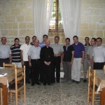 the-community-with-mgr-selim-sayegh