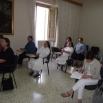 re-discovering-the-vatican-council-ii-5