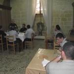 visit-of-h-l-mons-enrico-dal-covolo-sdb-11