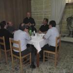 visit-of-h-l-mons-enrico-dal-covolo-sdb-12