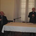 visit-of-h-l-mons-enrico-dal-covolo-sdb