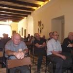 visit-of-h-l-mons-enrico-dal-covolo-sdb-5