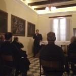 visit-of-h-l-mons-enrico-dal-covolo-sdb-8