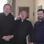 visit-of-h-l-mons-enrico-dal-covolo-sdb-9