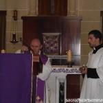 advent-proclamation-1