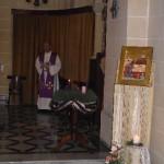 advent-proclamation-2-1