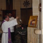 advent-proclamation-4-1