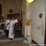 advent-proclamation-5-1