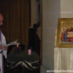advent-proclamation-6-1