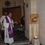 advent-proclamation-7-1