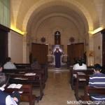 advent-proclamation-8-1
