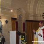immaculate-conception-feast-10