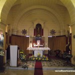 immaculate-conception-feast-12