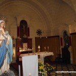 immaculate-conception-feast-13