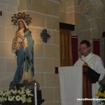 immaculate-conception-feast