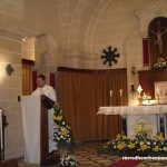 immaculate-conception-feast-3