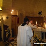 immaculate-conception-feast-4