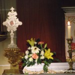 immaculate-conception-feast-6