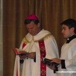 immaculate-conception-feast-8