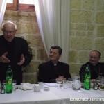 Visit of Cardinal Levada 4