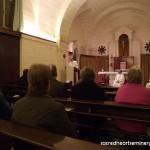 ecumenical-service-at-the-seminary-10