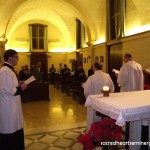 ecumenical-service-at-the-seminary-11