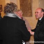ecumenical-service-at-the-seminary-12