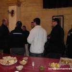 ecumenical-service-at-the-seminary-14
