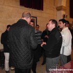 ecumenical-service-at-the-seminary-15