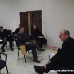 ecumenical-service-at-the-seminary-2