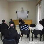 ecumenical-service-at-the-seminary-3