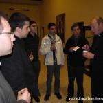 ecumenical-service-at-the-seminary-4