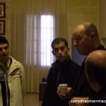 ecumenical-service-at-the-seminary-5