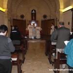 ecumenical-service-at-the-seminary-6