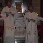 ecumenical-service-at-the-seminary-7