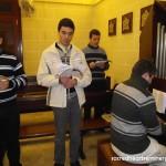 ecumenical-service-at-the-seminary-8