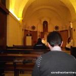 ecumenical-service-at-the-seminary-9