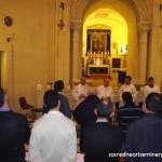 maltese-seminarians