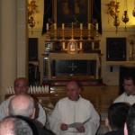 maltese-seminarians-2