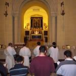 maltese-seminarians-4