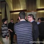 maltese-seminarians-5