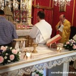 request-for-ordination-11