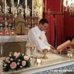 request-for-ordination-12