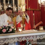request-for-ordination-13
